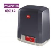 avtomatika-dlya-otkatnykh-vorot-v-grodno-deimos-bt-a600