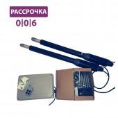 avtomatika-dlya-raspashnykh-vorot-v-grodno-150dc-home-gate