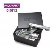 avtomatika-dlya-raspashnykh-vorot-v-grodno-eli259