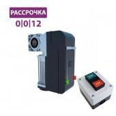 avtomatika-dlya-sektsionnykh-vorot-v-grodno-pegaso-bcja230