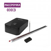 avtomatika-dlya-sektsionnykh-vorot-v-grodno-sectional-1000pro-kit
