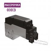 avtomatika-dlya-sektsionnykh-vorot-v-grodno-shaft-120kit